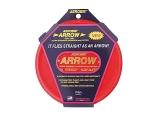 Arrow Putter
