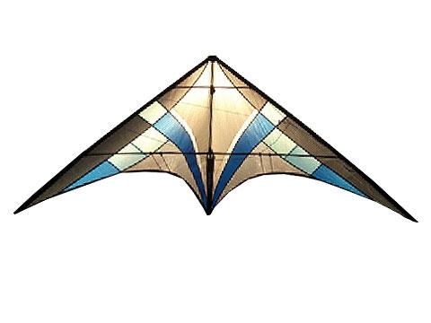 R-Sky NFX Nylon